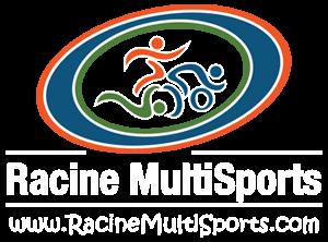 Racine MultiSports Retina Logo