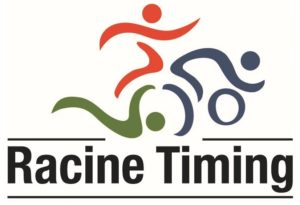 Event Timing Racine Multisports