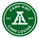 camp airy camp louise