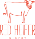 red heifer winery