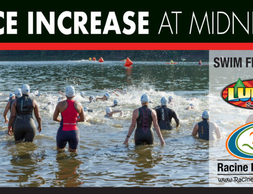 Only Hours Remain Until Price Increase – Swim Fest Luray