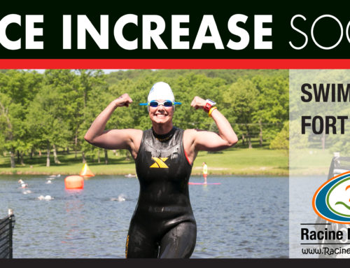 Price Increase Soon – Swim Fest Fort Ritchie