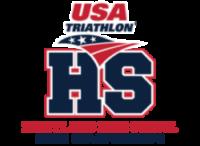 USAT USA Triathlon Maryland High School State Championships