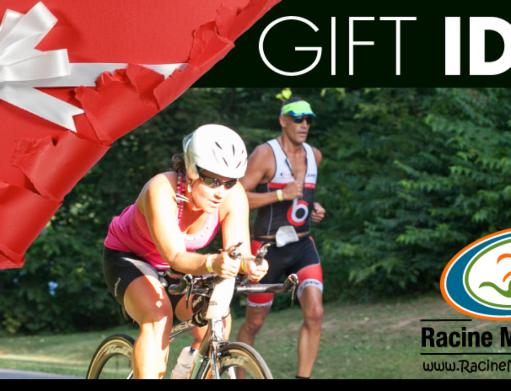 MultiSport Gift Idea